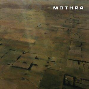 Mothra 歌手頭像