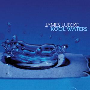 James Luecke 歌手頭像