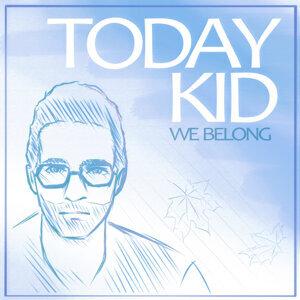 Today Kid 歌手頭像