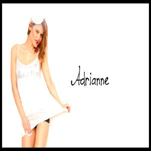 Adrianne 歌手頭像