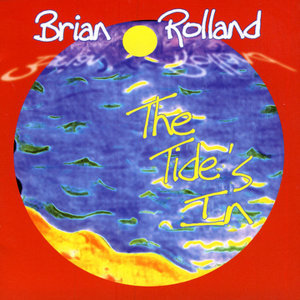Brian Rolland