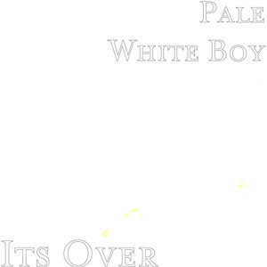 Pale White Boy 歌手頭像