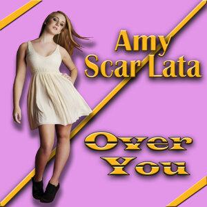 Amy Scar Lata 歌手頭像