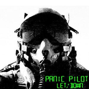 Panic Pilot 歌手頭像