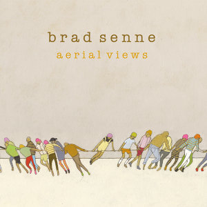 Brad Senne