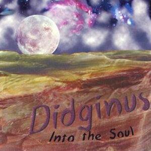 Didginus 歌手頭像