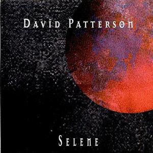 David Patterson 歌手頭像