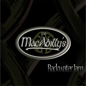 The MacAbilly's 歌手頭像