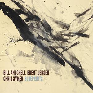 Bill Anschell 歌手頭像