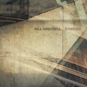 Bill Anschell