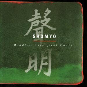 Shomyo 歌手頭像