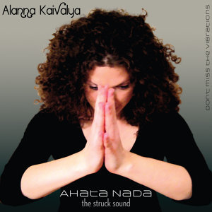 Alanna Kaivalya 歌手頭像