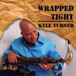 Kyle Turner 歌手頭像
