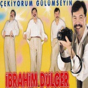 İbrahim Dülger 歌手頭像
