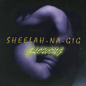 Sheelah-Na-Gig