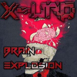 X-uro 歌手頭像