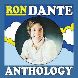 Ron Dante