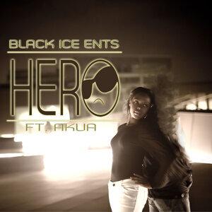 Black Ice Ents 歌手頭像