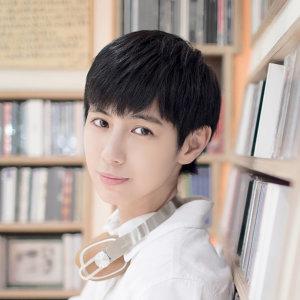 魏嘉瑩 (Arrow Wei) 歌手頭像