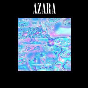Azara 歌手頭像