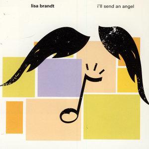 Lisa Brandt 歌手頭像
