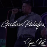Gustavo Palafox