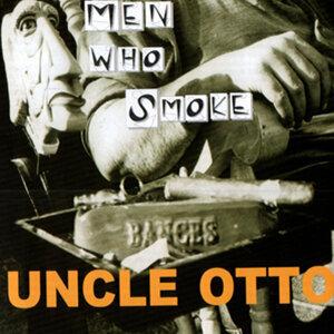 Uncle Otto 歌手頭像
