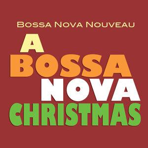 Bossa Nova Nouveau 歌手頭像