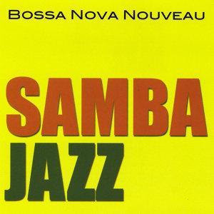 Bossa Nova Nouveau
