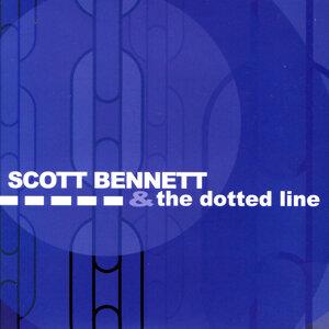 Scott Bennett & The Dotted Line 歌手頭像