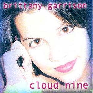 Brittany Garrison 歌手頭像