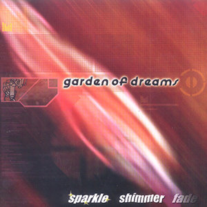 Garden of Dreams 歌手頭像