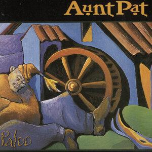 Aunt Pat 歌手頭像