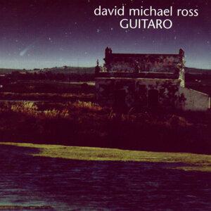 David Michael Ross 歌手頭像