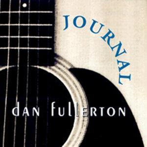 Dan Fullerton 歌手頭像
