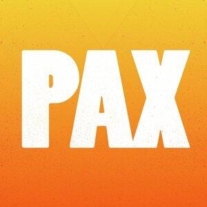 Pax 歌手頭像