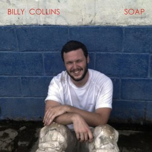 Billy Collins 歌手頭像