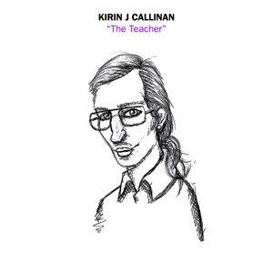 Kirin J Callinan 歌手頭像