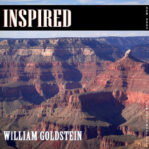 William Goldstein 歌手頭像