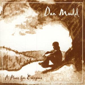 Dan Mudd