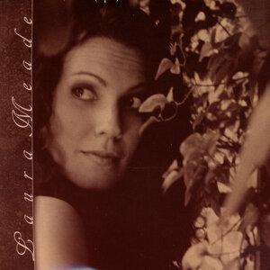 Laura Meade 歌手頭像