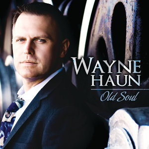 Wayne Haun 歌手頭像