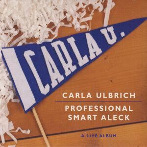 Carla Ulbrich