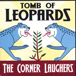 The Corner Laughers 歌手頭像