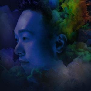 黃家強 (Steve Wong)