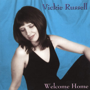 Vickie Russell 歌手頭像