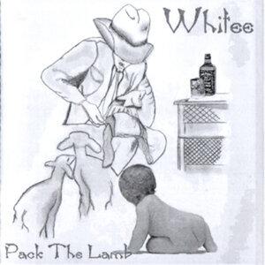Whitee 歌手頭像