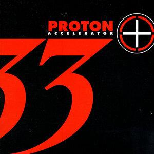 Proton Accelerator 歌手頭像