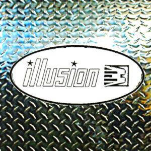 Illusion 33 歌手頭像