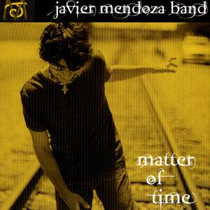 Javier Mendoza Band 歌手頭像